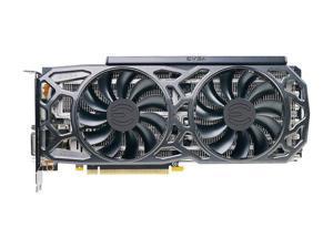 EVGA GeForce GTX 1080 Ti SC Black Edition GAMING, 11G-P4-6393-KR, 11GB GDDR5X, iCX Cooler & LED