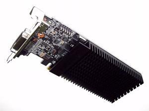 Video Graphics Card VOSTRO 270s 260s 230s 220s 200s Half Height Size Low Profile
