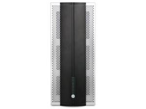 Accusys - A12T3-Share Thunderbolt 3 RAID Shared Storage, 12 Bay Tower, For Multiple Users, Film and Video Studio, SAN without Fiber Channel, For Mac and Windows, Optimized with Post Production APPs