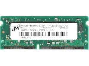 256mb DRAM Memory for Cisco 1841 Router (Cisco Approved) - Newegg com