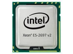 Lenovo Intel Xeon E5-2697 v3 Tetradeca-core (14 Core) 2.60 GHz Processor Upgrade - Socket LGA 2011-v3