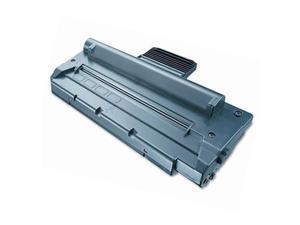 Samsung SCX-4100D3 Black Compatible Toner Cartridge