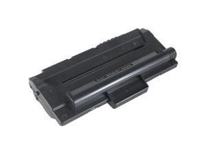 Samsung SCX-D4200A Black Compatible Toner Cartridge