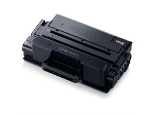 Samsung MLT-D203S Black Compatible Toner Cartridge