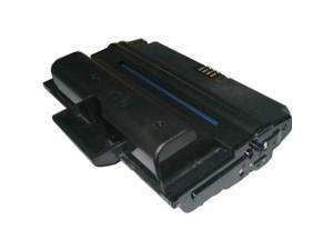 Samsung SCX-D5530A Black Compatible Toner Cartridge