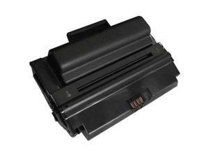 Samsung SCX-D5530B Black Compatible Toner Cartridge High Yield