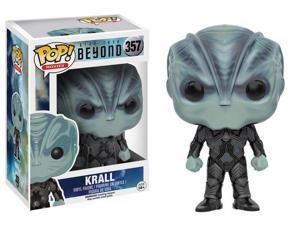 Funko: Star Trek Beyond: Krall
