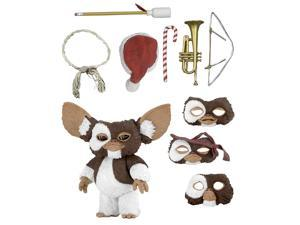 "Action Figure - Gremlins - 7"" Ultimate Gizmo 30752"