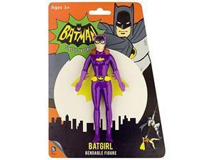 296cf35c6f4 Action Figures - DC Comics - Batman Batgirl ...