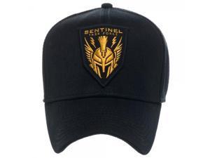 76bbc8716f7df Baseball Cap - Call of Duty - Advanced Warfare ...