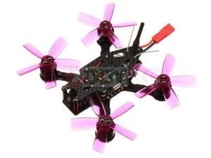 switches, Free Shipping, Newegg Premier Eligible, RC Toys