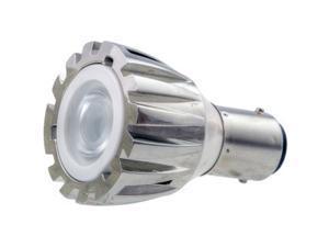 20 Watt Equivalent, LED Light Bulbs - Newegg com