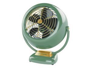 Vornado Fans CR1-0061-17 Whole Room Air Circulator, Green