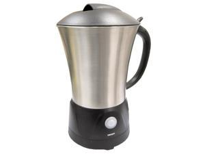 Sunpentown MF-0620 One Touch Milk Frother