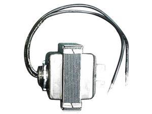 QualArc Hard-Wire Transformer For Edgewood And Bayside Estate Lighted Address Plaques