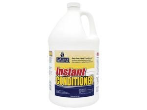 Natural Chemistry 07401 Instant Pool Water Conditioner 1 Gallon