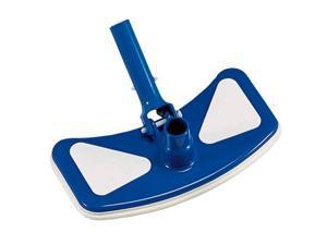 Ocean Blue Water Products 130010 Deluxe Vacuum Head