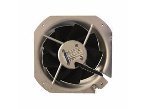 Ebmpapst W2E200-HK86-01 Axial Fan 230V-50/60Hz 64W/80W