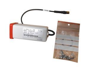 Rockwell Collins P302093 Ku-Band PLL LNB NJR2837SC Input 10.95-11.70 GHz