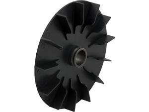 A.O. Smith SCN-512 0.65-Inch ID x 4.75-Inch OD Internal Cooling Fan