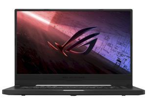 "ASUS ROG Zephyrus G15 GA502IV Gaming and Entertainment Laptop (AMD Ryzen 7 4800HS 8-Core, 16GB RAM, 1TB SSD, 15.6"" Full HD (1920x1080), NVIDIA RTX 2060, Wifi, Bluetooth, 1xUSB 3.2, 1xHDMI, Win 10 Pro)"
