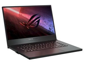"ASUS ROG Zephyrus G Gaming and Entertainment Laptop (AMD Ryzen 7 3750H 4-Core, 16GB RAM, 512GB SSD, 15.6"" Full HD (1920x1080), NVIDIA GTX 1660 Ti Max-Q, Wifi, Bluetooth, 3xUSB 3.1, Win 10 Home)"