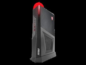 MSI MPG Trident 3 10SI-002US Gaming and Entertainment Desktop PC (Intel i5-10400F 6-Core, 8GB RAM, 256GB PCIe SSD + 1TB HDD (2.5), NVIDIA GTX 1660 SUPER, Wifi, Bluetooth, 1xUSB 3.2, Win 10 Pro)