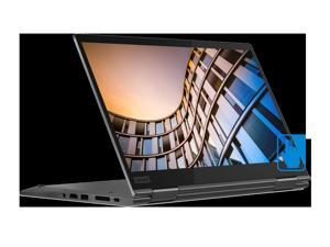 "Lenovo ThinkPad X1 Yoga 2in1 Home and Business Laptop-2-in-1 (Intel i7-10510U 4-Core, 16GB RAM, 1TB m.2 SATA SSD, 14.0"" Touch  Full HD (1920x1080), Intel UHD Graphics, Fingerprint, Wifi, Win 10 Pro)"