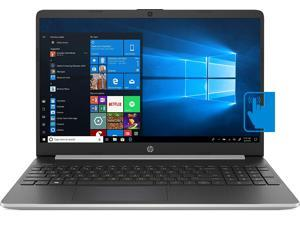 HP 15t 15-dy1771ms-Plus 15.6