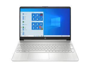 "HP 15z 15-ef0021n Home and Business Laptop (AMD Ryzen 3 3250U 2-Core, 8GB RAM, 256GB SSD, 15.6"" HD (1366x768), AMD Radeon Graphics, Wifi, Bluetooth, Webcam, 2xUSB 3.1, 1xHDMI, SD Card, Win 10 Home)"