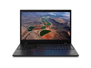 "Lenovo ThinkPad L15 Gen 1 Home and Business Laptop (AMD Ryzen 5 PRO 4650U 6-Core, 16GB RAM, 512GB PCIe SSD, 15.6"" Full HD (1920x1080), AMD Radeon, Wifi, Bluetooth, Webcam, 1xUSB 3.2, Win 10 Pro)"