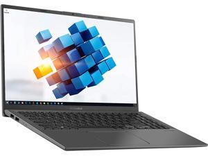 "ASUS VivoBook 15 Home and Entertainment Laptop (AMD Ryzen 7 3700U 4-Core, 20GB RAM, 512GB PCIe SSD, 15.6"" Touch  Full HD (1920x1080), AMD RX Vega 10, Fingerprint, Wifi, Bluetooth, Webcam, Win 10 Home)"