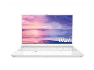 "MSI Prestige 14 EVO Home and Business Laptop (Intel i5-1135G7 4-Core, 16GB RAM, 512GB PCIe SSD, 14.0"" Full HD (1920x1080), Intel Iris Xe, Fingerprint, Wifi, Bluetooth, Webcam, Win 10 Pro)"