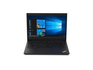"Lenovo ThinkPad E495 Home and Business Laptop (AMD Ryzen 5 3500U 4-Core, 8GB RAM, 256GB SSD, 14.0"" Full HD (1920x1080), AMD Vega 8, Wifi, Bluetooth, Webcam, 2xUSB 3.1, 1xHDMI, SD Card, Win 10 Pro)"