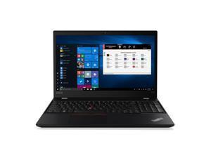 "Lenovo ThinkPad P15s Home & Business Laptop (Intel i7-1165G7 4-Core, 32GB RAM, 1TB PCIe SSD, 15.6"" Full HD (1920x1080), NVIDIA Quadro T500, Fingerprint, Wifi, Bluetooth, Webcam, Win 10 Pro)"