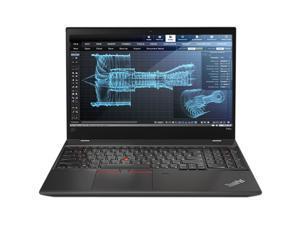 Lenovo 20LB0021US Thinkpad P52S 20Lb - Core I7 8550U / 1.8 Ghz - Win 10 Pro 64-Bit - 8 Gb Ram - 500 Gb Hdd Tcg Opal Encryption 2 - 15.6 Inch Ips 1920 X 1080 (Full Hd) - Quadro P500 / Uhd Graphics 620