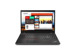 "Lenovo Thinkpad T580 Premium Home and Business Laptop, Intel 8th Gen i7-8550U Quad Core, 16GB RAM, 512GB PCIe SSD, 15.6"" FHD (1920x1080), Fingerprint, dTPM, Backlit Keyboard, Win 10 Pro"