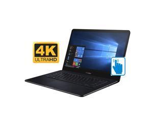 asus zenbook ux433fa-q52s-cb notebook i5-8265u