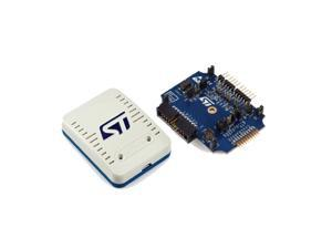 STMicroelectronics ST-Link V3 In-Circuit Debugger/Programmer