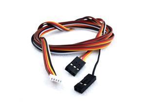 ANTCLABS BLTouch Servo Extension Cable Set (SM-DU-1000)