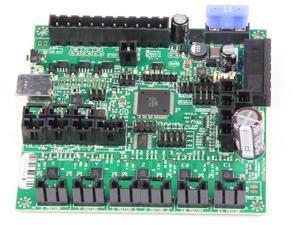 RAMBo Electronics Controller V1.3