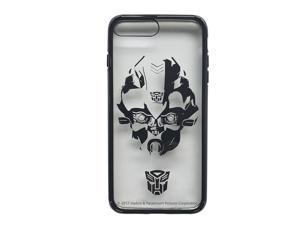 Swordfish Tech AC SFT-PC107BB Iphone7 Case BUMBLEBEE BLACK Retail