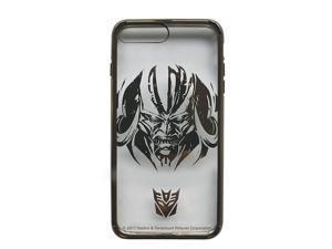 Swordfish Tech AC SFT-PC107MB Iphone7 Case MEGATRON Bronze Retail