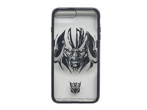 Swordfish Tech AC SFT-PC107MG Iphone7 Case MEGATRON GUNMETAL Retail