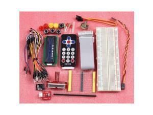 Electronic Blocks kit DIY for Raspberry PI Sensor Remote Controller