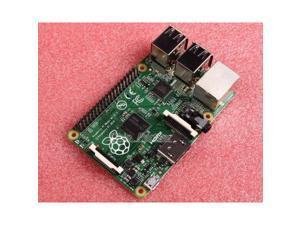 Raspberry PI B+ Broadcom BCM2835 ARM1176JZFS 700MHz SD card slot UK Original