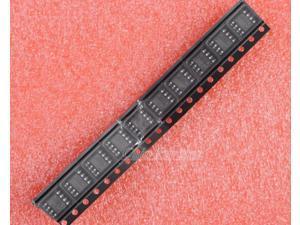 10pcs OB2269CP LT OB2269 SOP8 SOP-8 IC CHIP