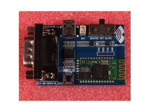 Bluetooth Wireless Transceiver Module Buletooth to RS232 HC-05 Shield