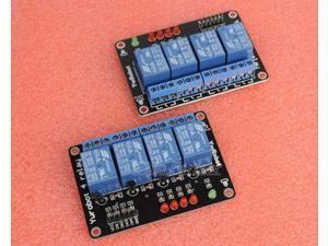 Eco Gadgets, Alternative Energy, Electronics - Newegg com