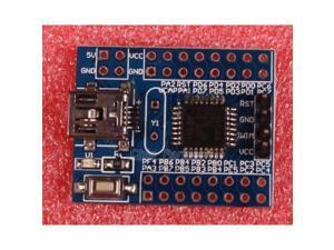 ARM STM8S103K3T6 STM8 Minimum System Development Board for Arduino